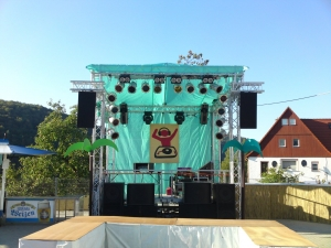 Poolparty-Rupboden-2011